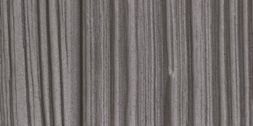"""Щепа 7"""" (18см) (Ровный край) Колониальный серый (827)"""