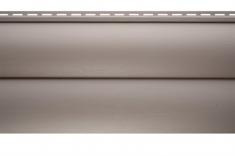 Панель виниловая персиковая BH-02 - 3,10м