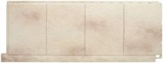 Фасадная панель Плитка (оникс)